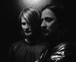 Image result for royksopp